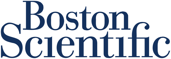 716px-Boston_Scientific_Logo.png