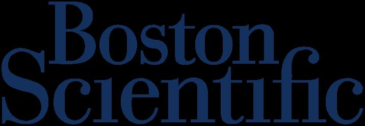 https://www.bostonscientific.com/en-US/Home.html