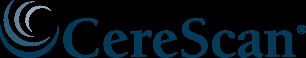 CereScan_Logo_R_Full-Color.png