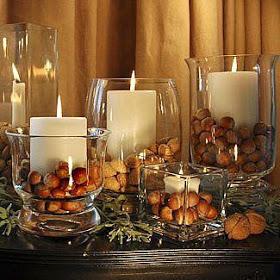 Tablescape_ Handley Breaux Designs _ Birmingham Wedding Planner
