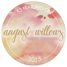 august willows | handley breaux designs