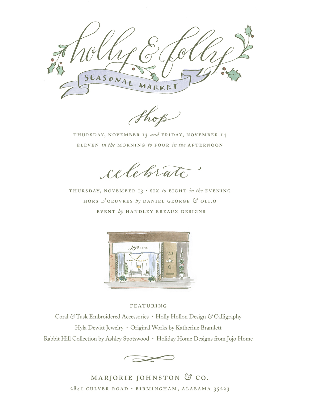 holly&folly invite.jpg