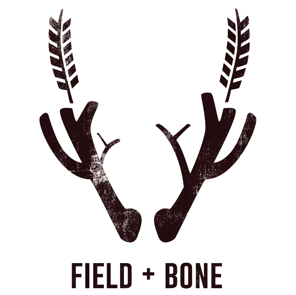 Handley McCrory | Field + Bone | Handley Breaux Designs