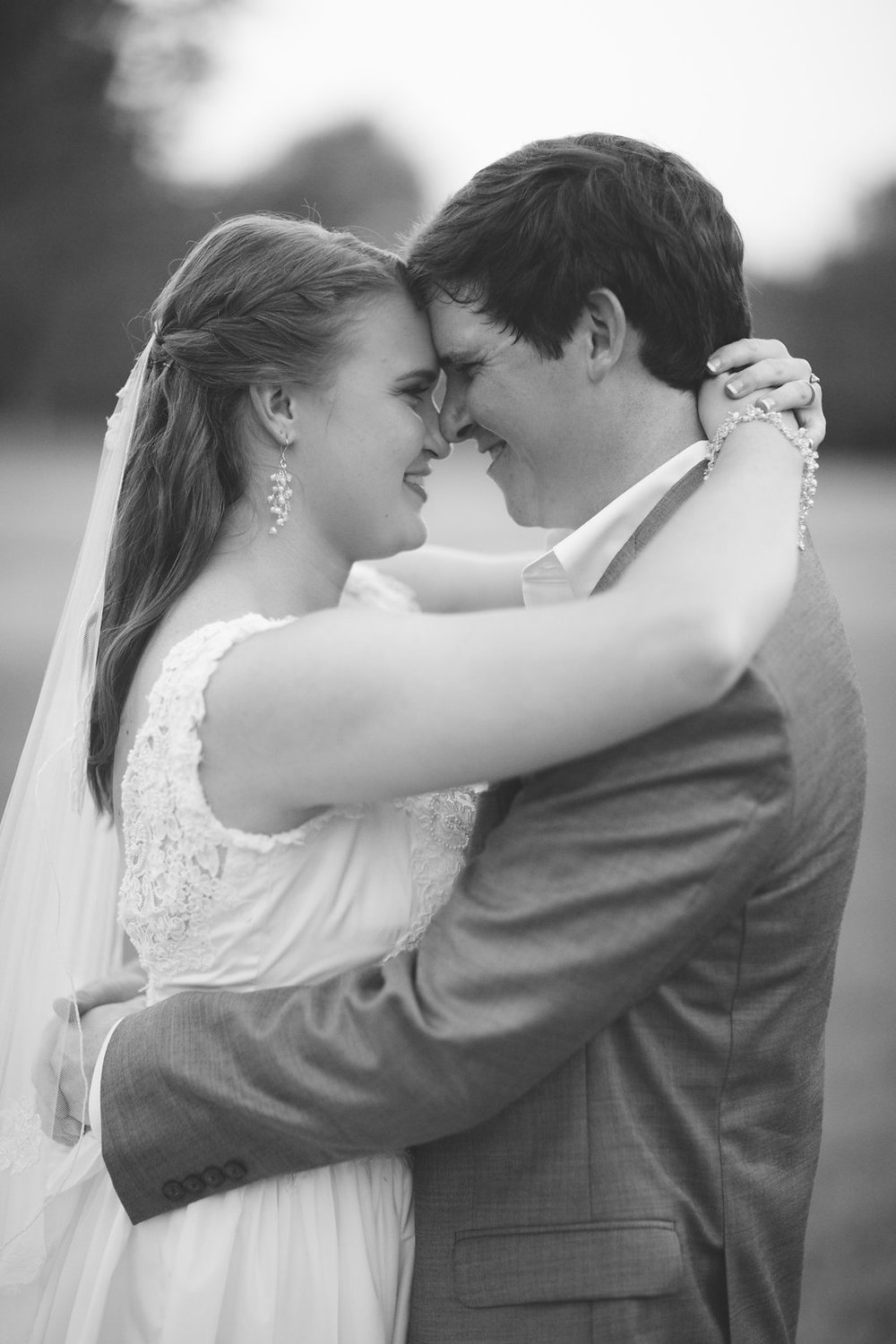 Handley Breaux Designs | Kaitlin & Will | Jamison Skinner Photography