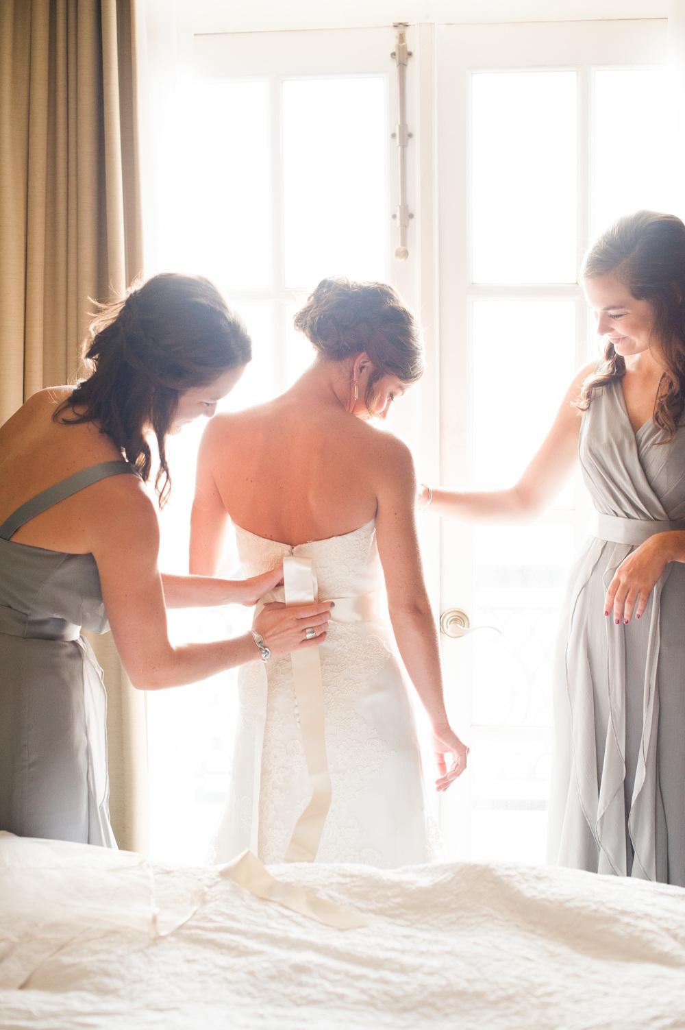 Kathleen & Spencer | Handley Breaux Designs | Spindle Photography | Birmingham Wedding | Alabama Wedding | Southern Wedding | Summer Wedding | Birmingham Wedding Planner