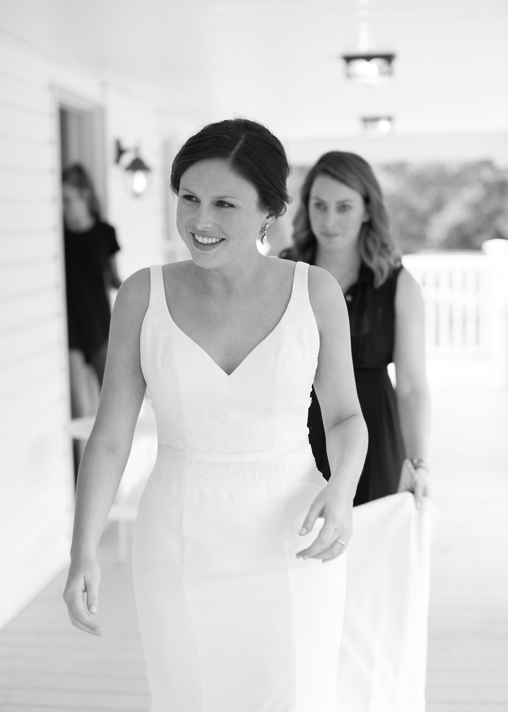 Katie & Edward | Handley Breaux Designs | Colorbox Photography | Alabama Weddings | Birmingham Weddings | Birmingham Bride | Southern Wedding Planner | Alabama Wedding Planner | Classic Wedding