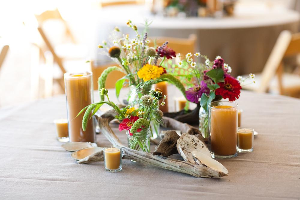 handley breaux designs | floral tastemaker | sybil sylvester | birmingham botanical gardens