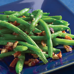 green beans | handley breaux designs lifestyle | lifestyle blog
