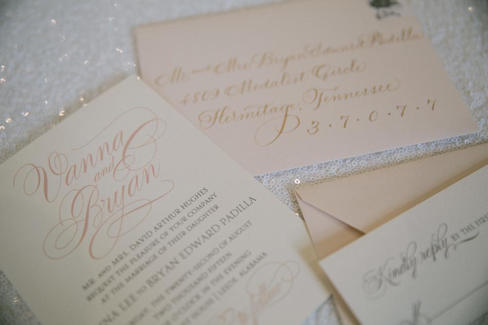 Handley Breaux Designs | Jett Walker Photography | Southern Wedding | Birmingham Wedding | Birmingham Bride | Classic Bride | Birmingham wedding planner | Southern wedding planner