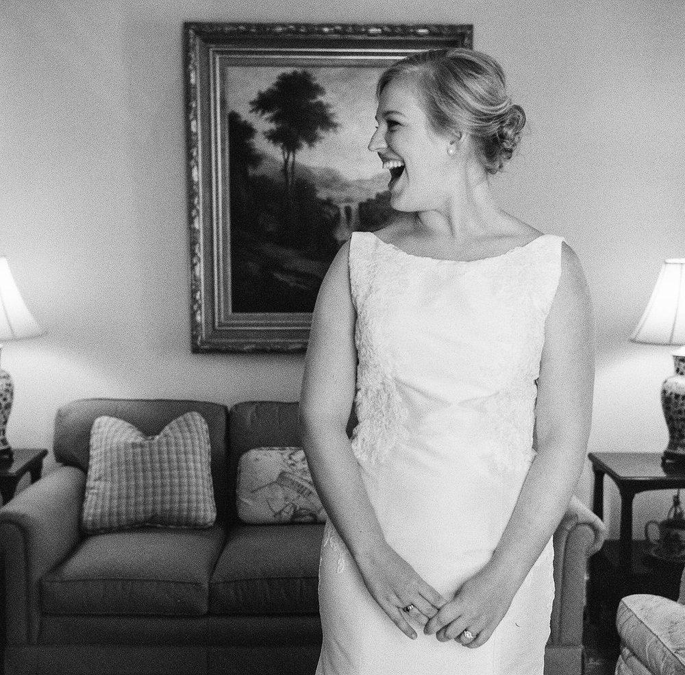 Handley Breaux designs   509 Photo   Alabama Wedding   Birmingham Wedding   Classic Wedding   Southern Bride   Film Photography   Southern wedding planner   Once Wed Vendor