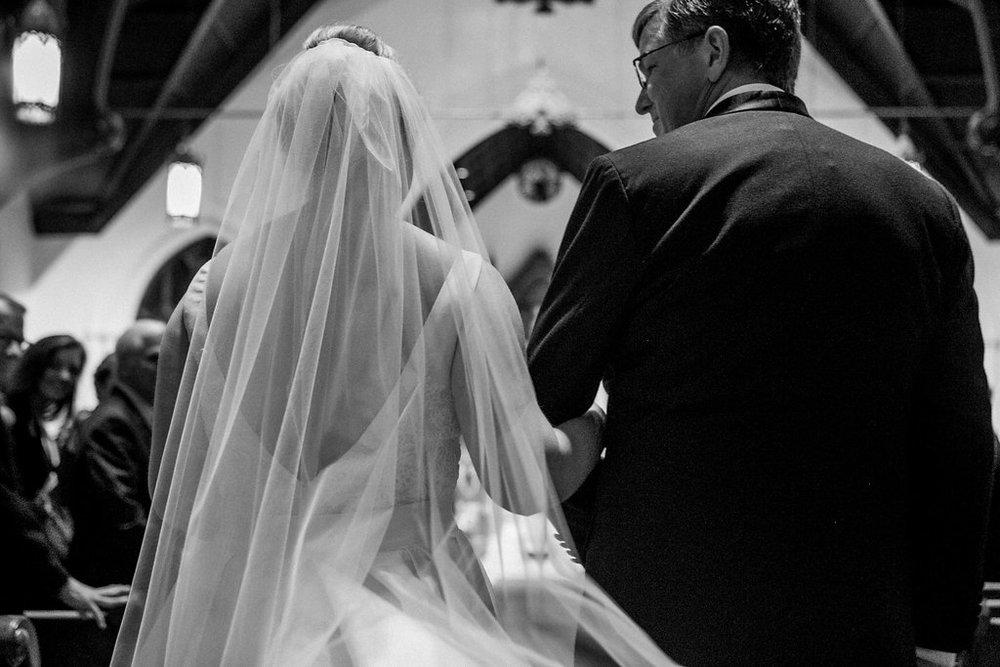 Handley Breaux designs | 509 Photo | Alabama Wedding | Birmingham Wedding | Classic Wedding | Southern Bride | Film Photography | Southern wedding planner | Once Wed Vendor