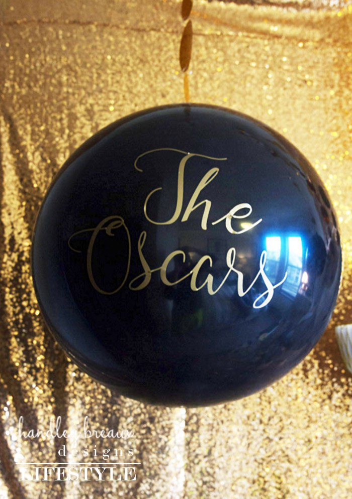 handley-breaux-designs-oscar-party-2016-wedding-planner-hostess-southern-parties-diy