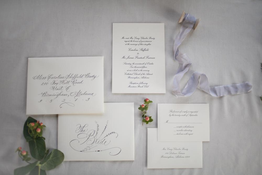 handley breaux designs   509 photo   birmingham wedding   southern wedding