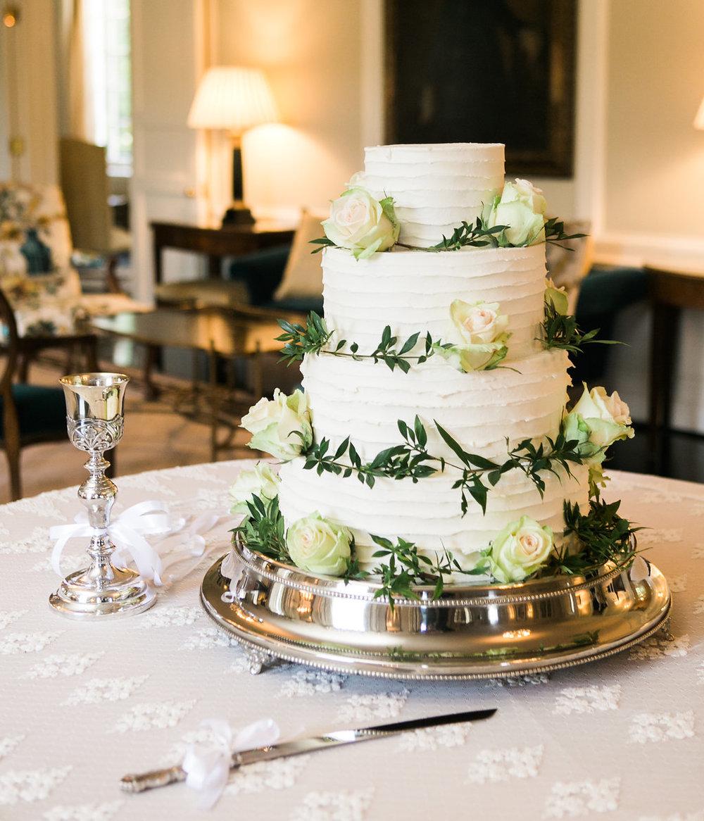 Birmingham wedding   Handley Breaux Designs   Birmingham Wedding Planner   Mountain Brook Wedding