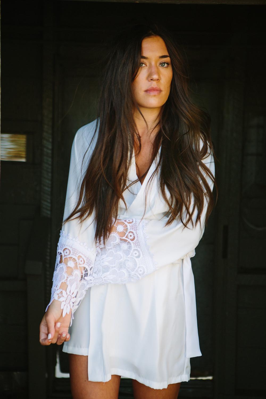 Natalie Deayala