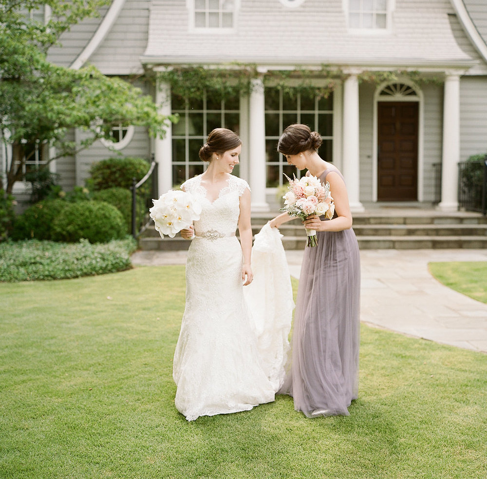 handley-breaux-designs | birmingham-wedding-planner | a-bryan-photo | southern-wedding-planner