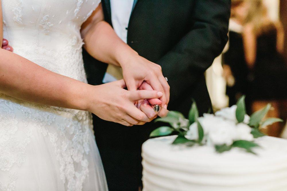 Handley Breaux Designs | Alabama Wedding Planner | Southern Wedding Planner |  Birmingham weddings