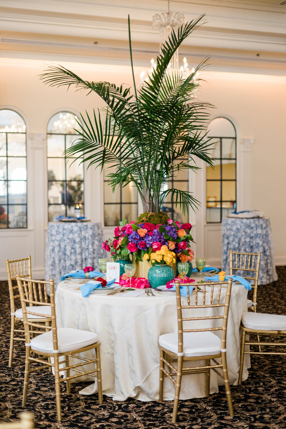 Handley Breaux Desings | Southern Wedding Planner, Event Designer, Southern Weddings, Birmingham Wedding Planner, Birmingham Bride, Birmingham Weddings, Alabama Weddings, Alabama Wedding Planner, Alabama Bride, Birmingham Events