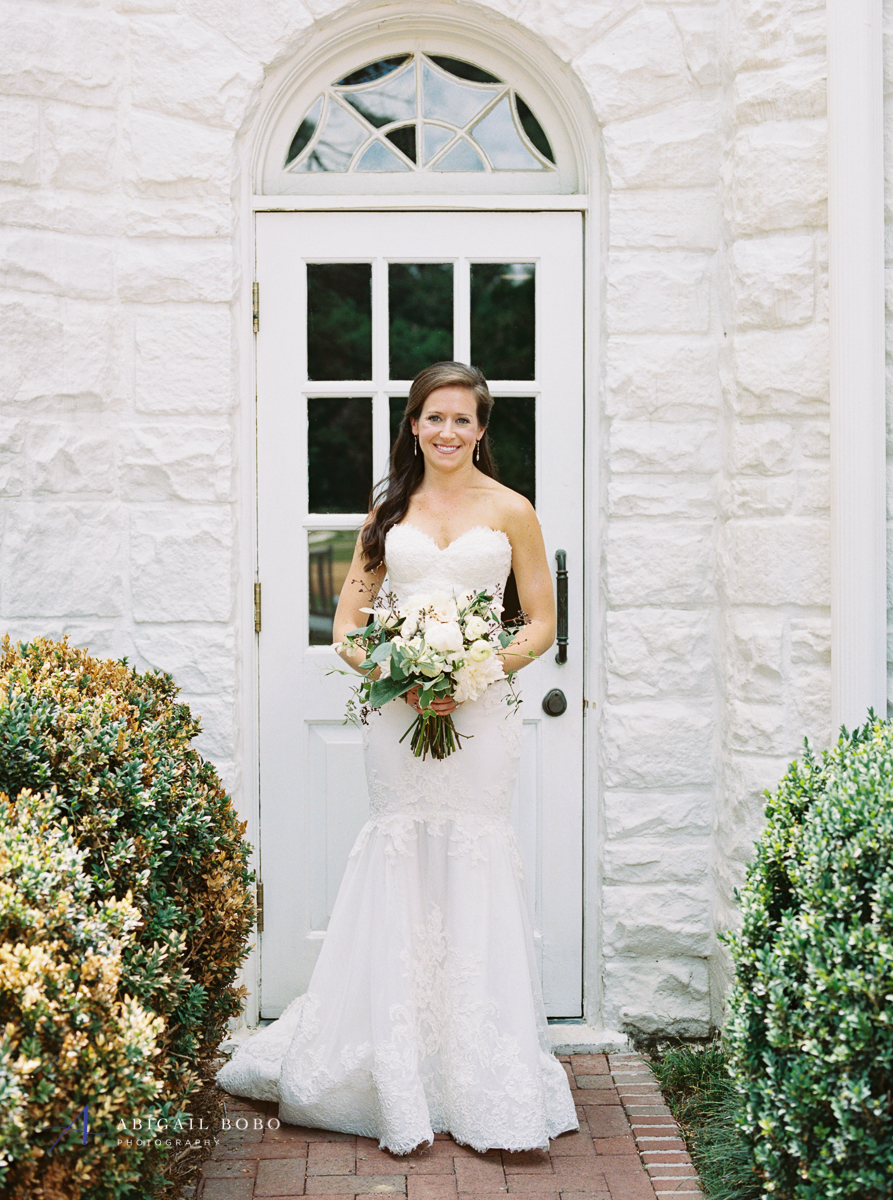 Handley Breaux Designs | Southern Weddings, Southern Wedding Planner, Southern Bride, Alabama Weddings, Alabama Wedding Planner, Alabama Bride, Birmingham Wedding Planner, Birmingham Weddings, Birmingham Bride