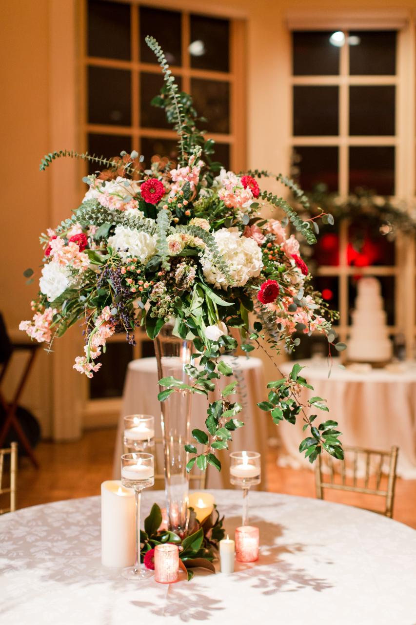 Handley Breaux Designs | Alabama Weddings, Alabama Wedding Planner, Alabama Bride, Southern Weddings, Southern Wedding Planner, Southern Bride, Birmingham Weddings, Birmingham Wedding Planner, Birmingham Bride