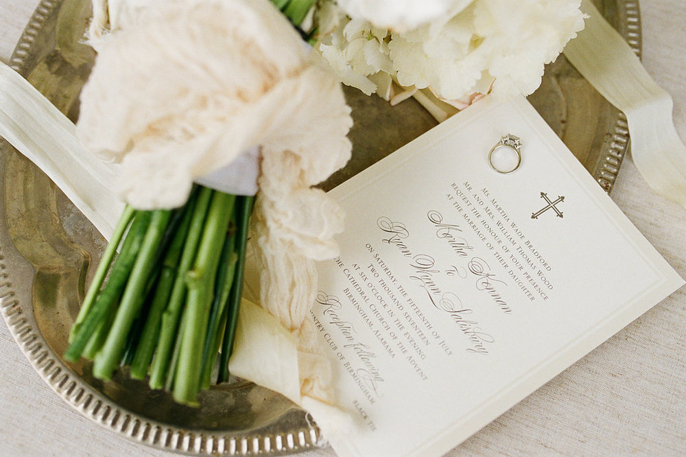 Handley Breaux Designs | Southern Wedding Planner, Southern Weddings, Southern Bride, Alabama Wedding Planner, Alabama Weddings, Alabama Bride, Birmingham Wedding Planner, Birmingham Weddings, Birmingham Bride, Summer Wedding