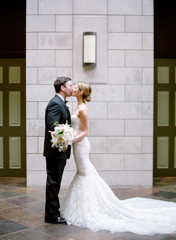 Handley Breaux Designs | Southern Wedding Planner | alabama wedding planner | Birmingham wedding