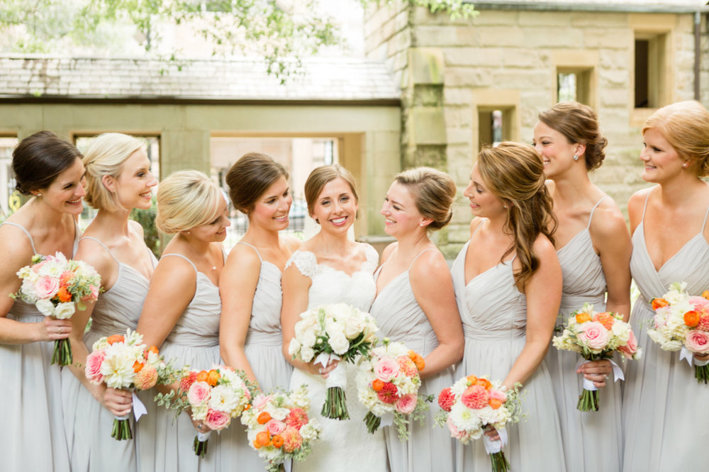 03_BrideandBridesmaids_083.jpg