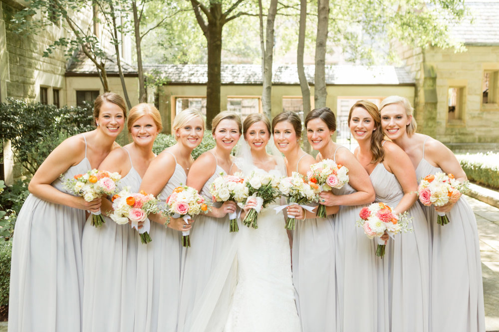 03_BrideandBridesmaids_105.jpg