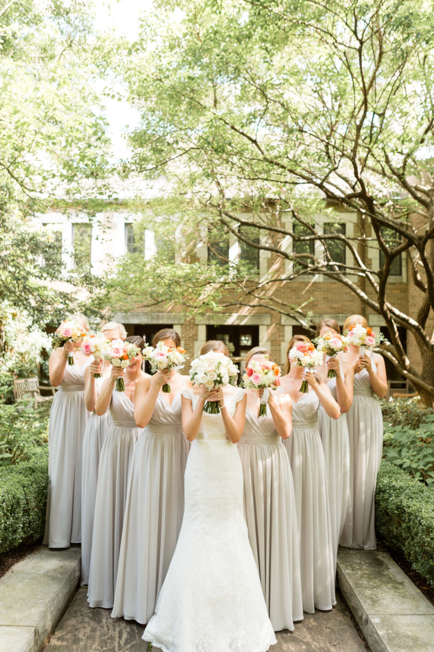 Handley Breaux Designs | Southern Wedding, Southern Wedding Planner, Southern Bride, Alabama Wedding, Alabama Wedding Planner, Alabama Bride, Summer Bride, Summer Wedding
