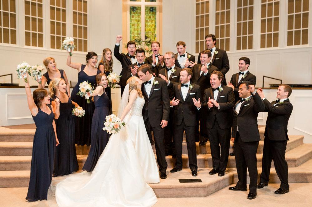 10_WeddingParty_858.jpg