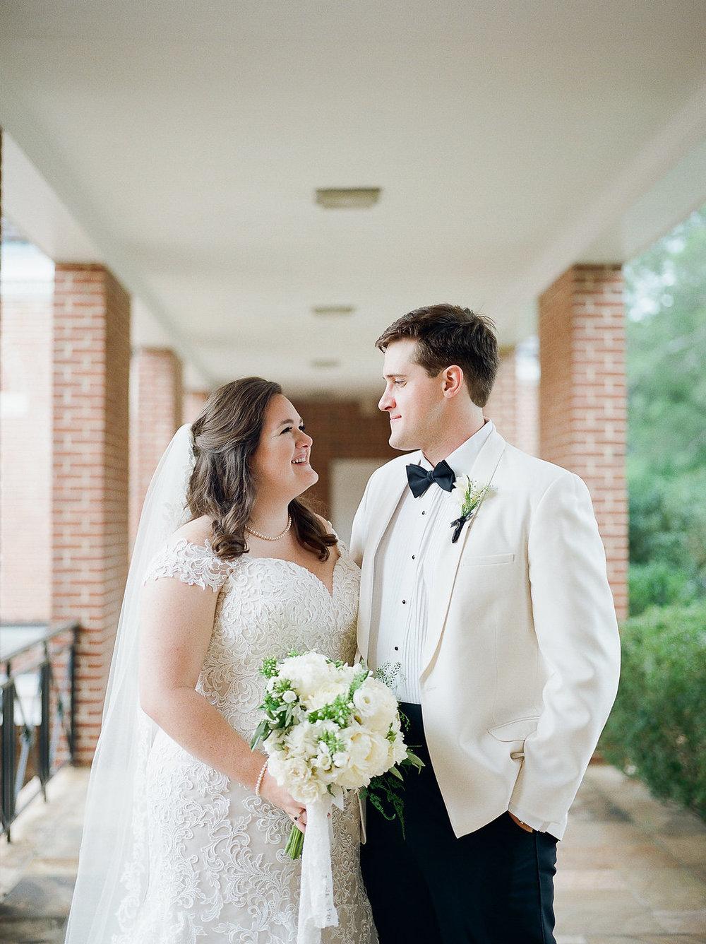 Widman_Wedding-1039.jpg