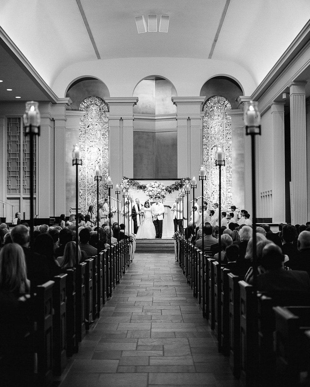 Widman_Wedding-1256.jpg