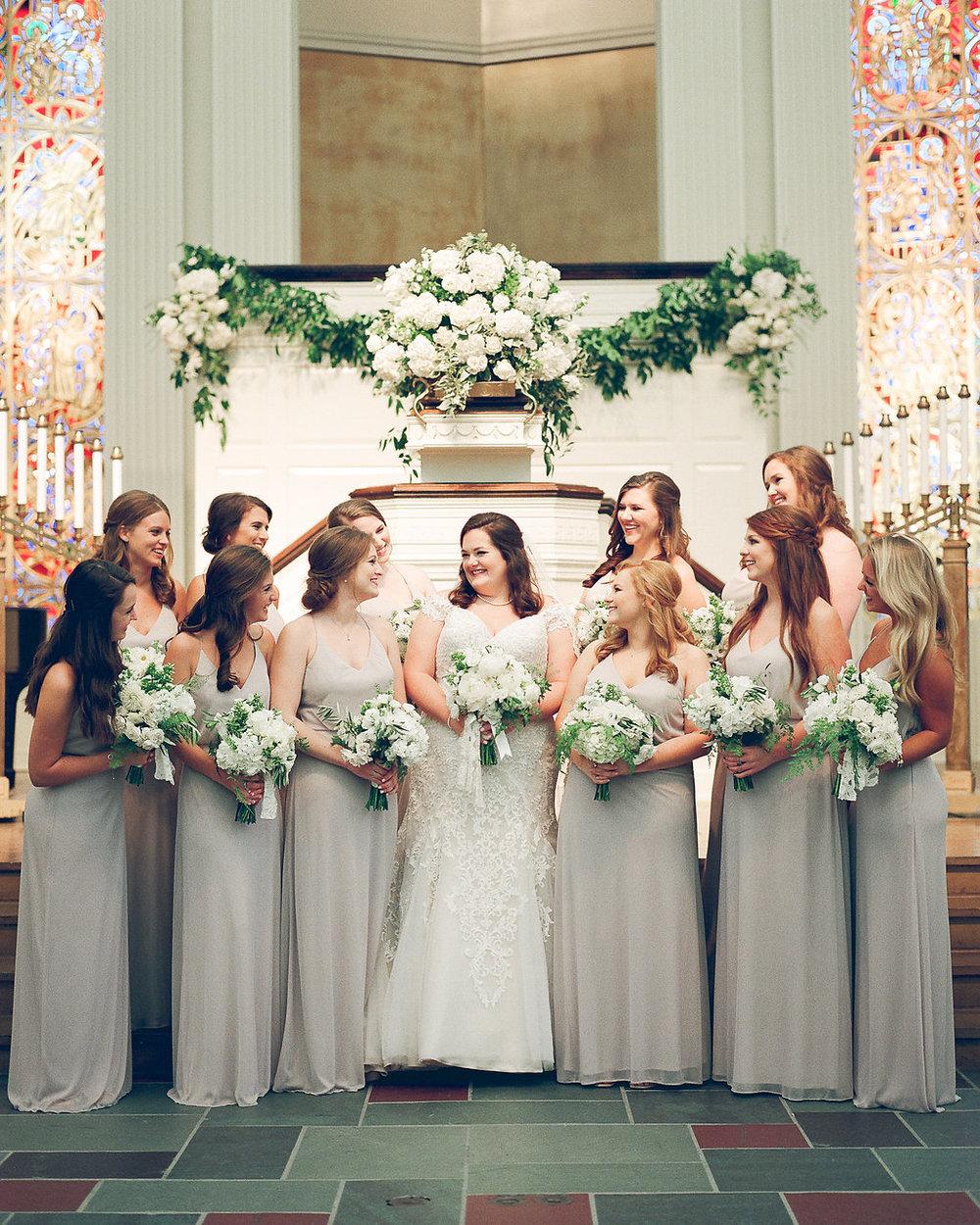 Widman_Wedding-1090.jpg