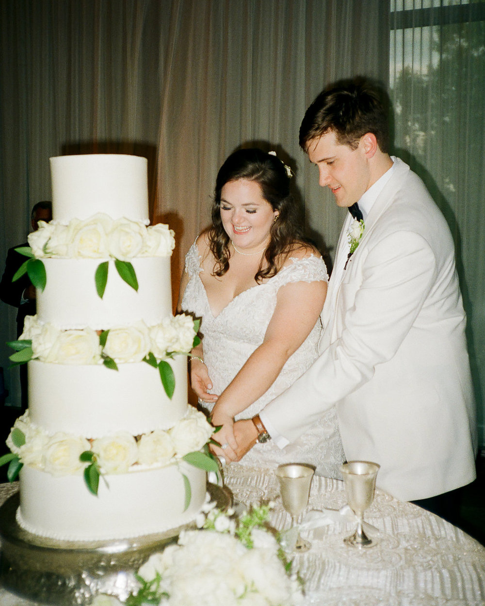 Widman_Wedding-1321.jpg