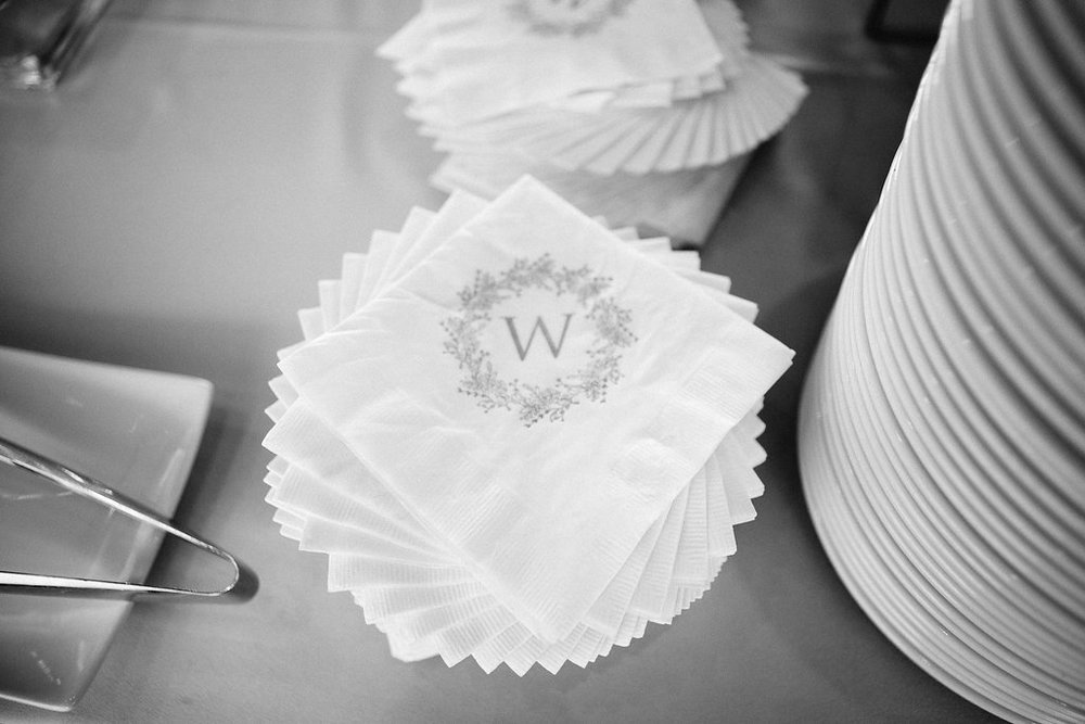Widman_Wedding-1715.jpg