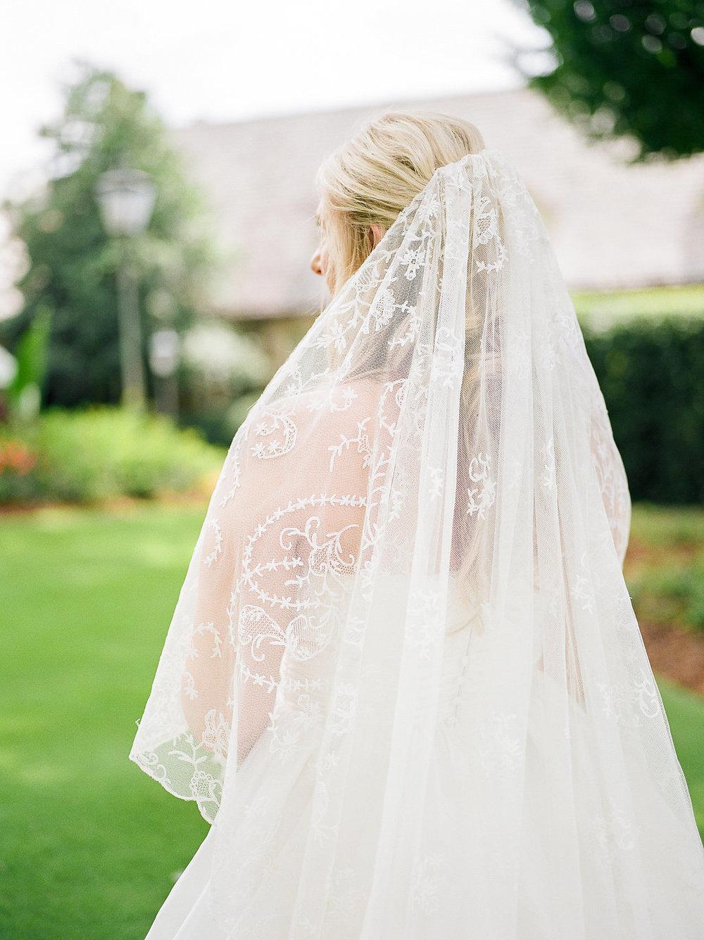 Williams_Wedding-1194.jpg
