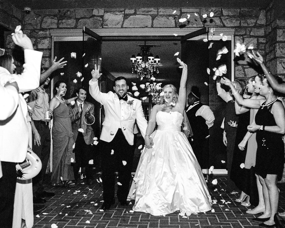 Williams_Wedding-1380.jpg