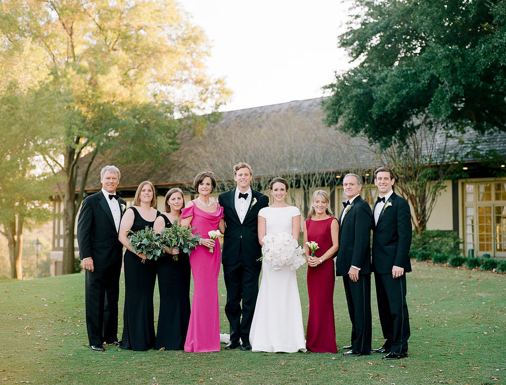 Handley Breaux Designs | Southern Wedding Planner, Southern Wedding, Southern Bride, Alabama Wedding Planner, Alabama Bride, Alabama Wedding, Birmingham Bride, Birmingham Wedding, Birmingham Wedding Planner