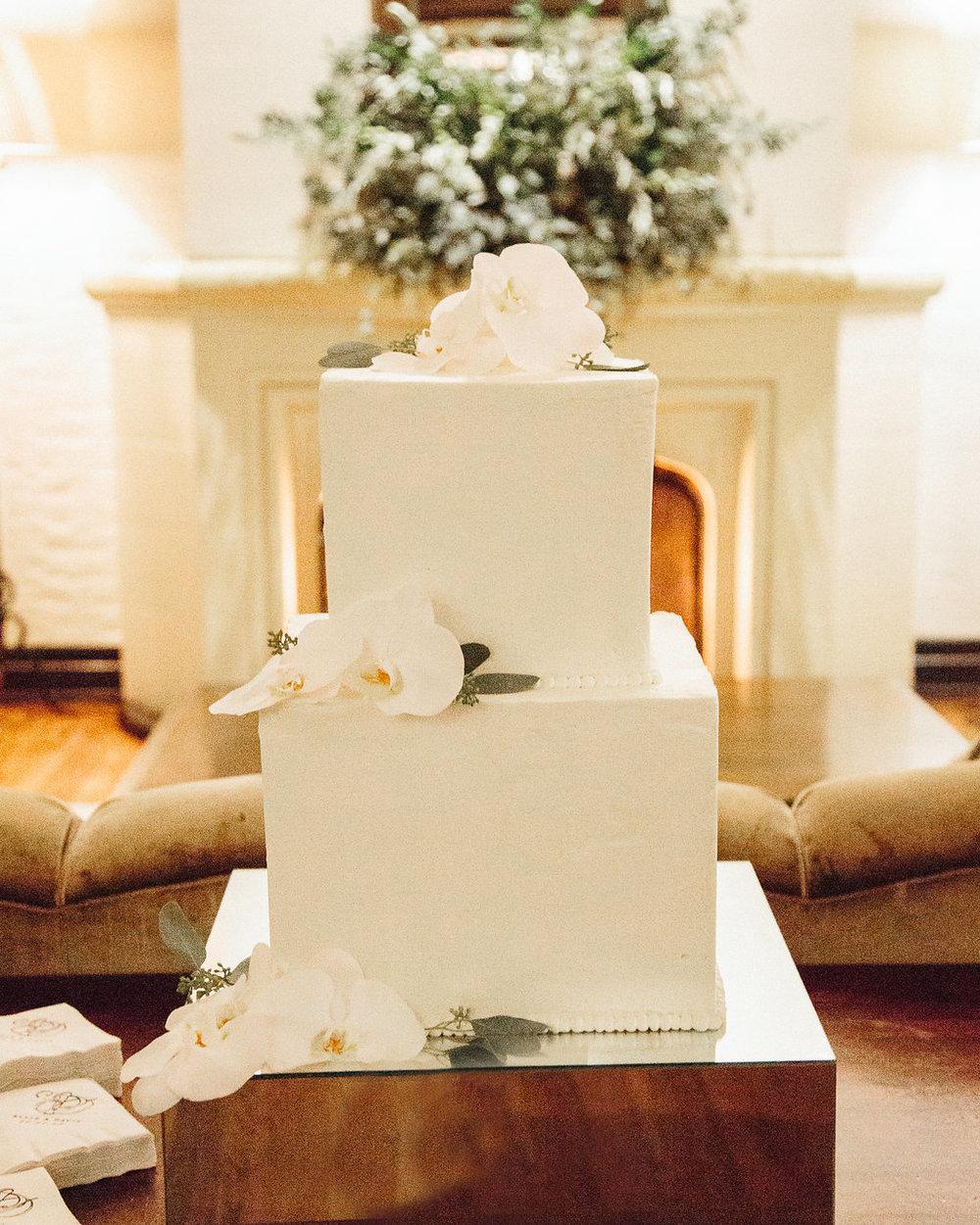 Handley Breaux Designs   Southern Wedding Planner, Southern Wedding, Southern Bride, Alabama Wedding Planner, Alabama Bride, Alabama Wedding, Birmingham Bride, Birmingham Wedding, Birmingham Wedding Planner