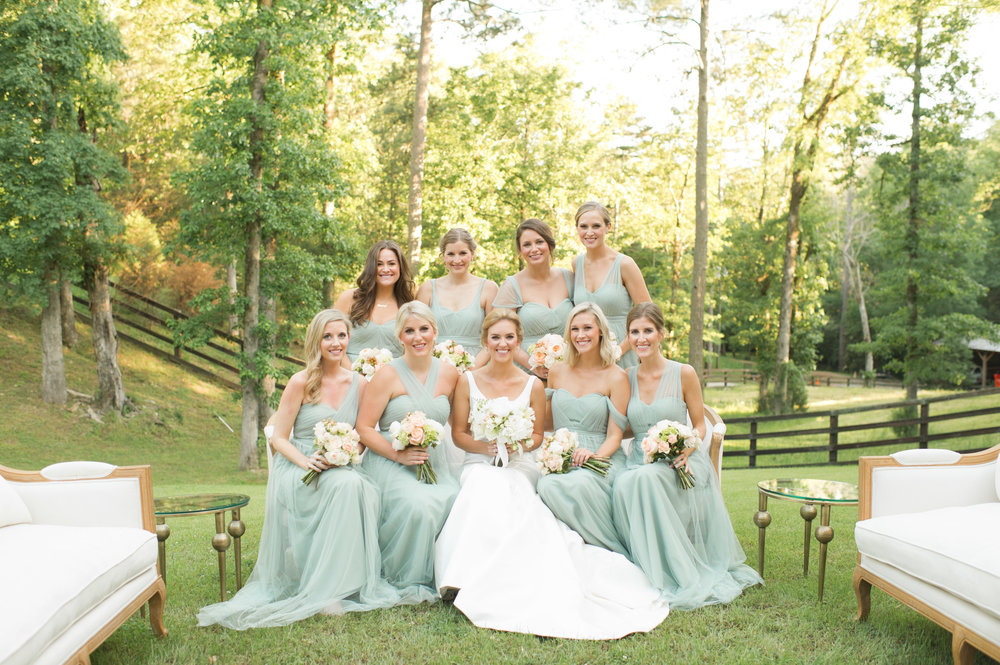 042-jessandben-weddingparty.jpg