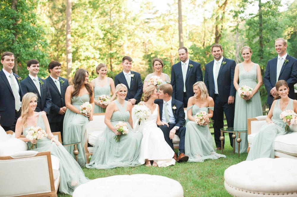 047-jessandben-weddingparty.jpg