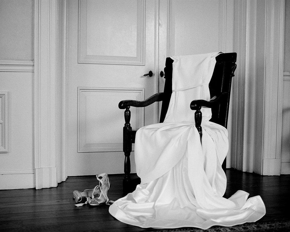 Priester_Wedding-1306.jpg