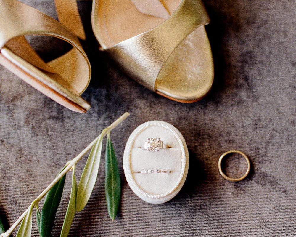 Priester_Wedding-1332.jpg