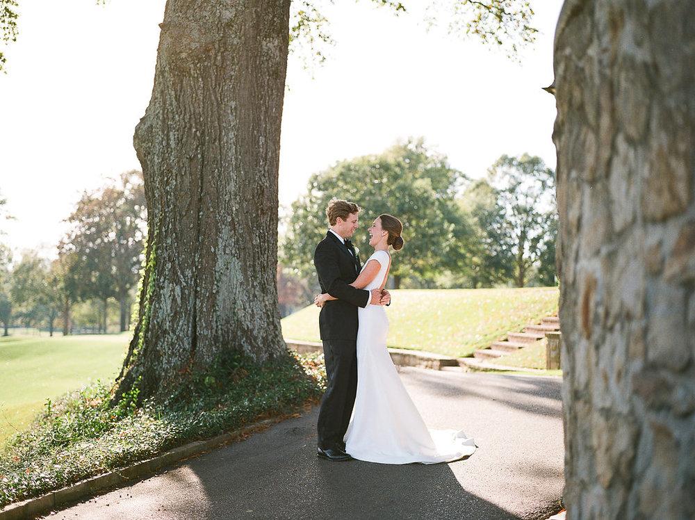 Priester_Wedding-1117.jpg