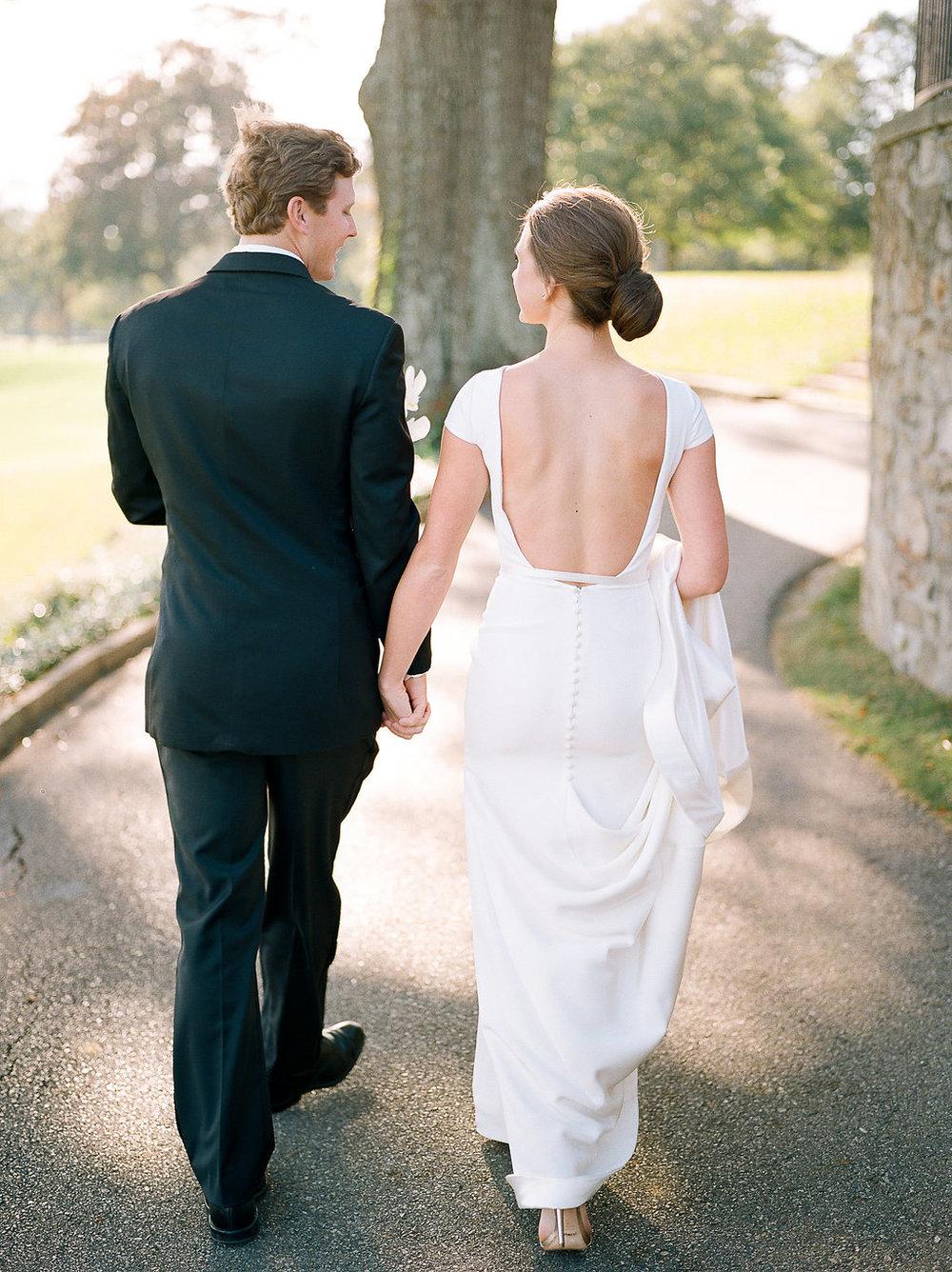 Priester_Wedding-1178.jpg