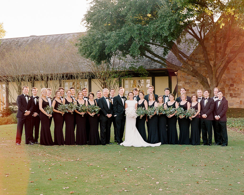 Priester_Wedding-1244.jpg