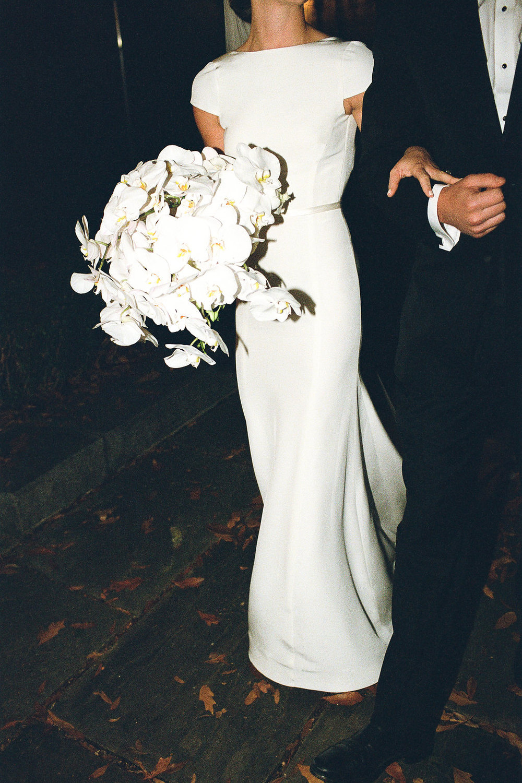 Priester_Wedding-1395.jpg