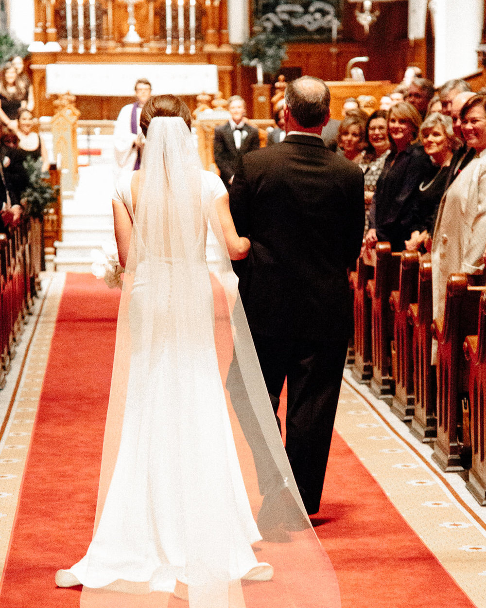 Priester_Wedding-1718.jpg