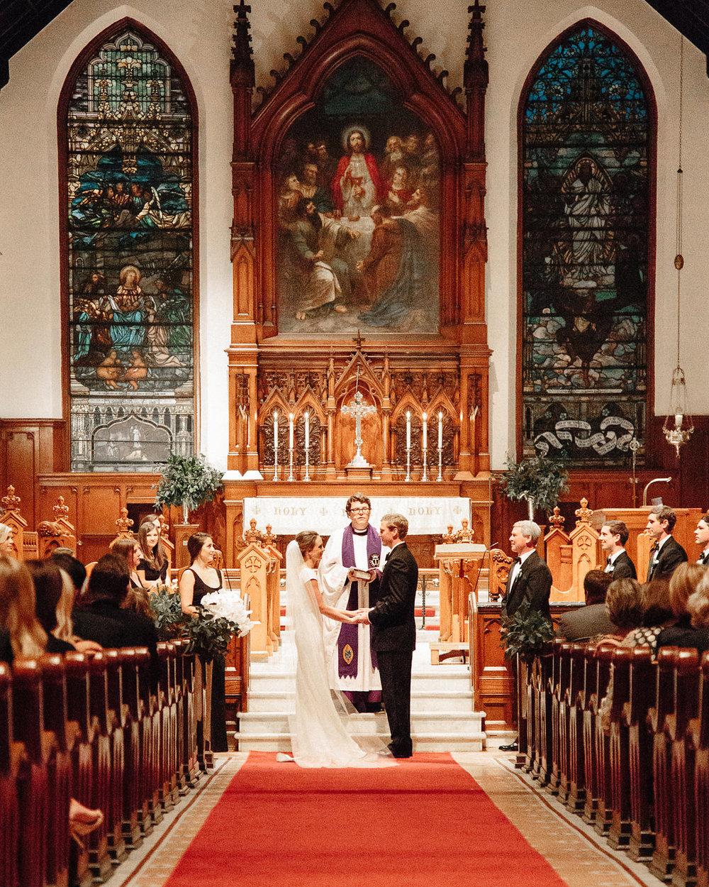 Priester_Wedding-1722.jpg