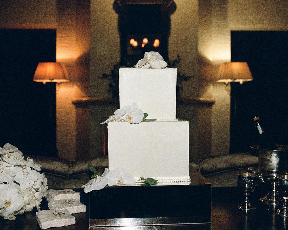 Priester_Wedding-1264.jpg